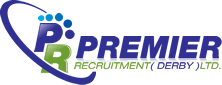 Premier Recruitment Derby